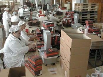 kandit-radnice-cokolada-midi