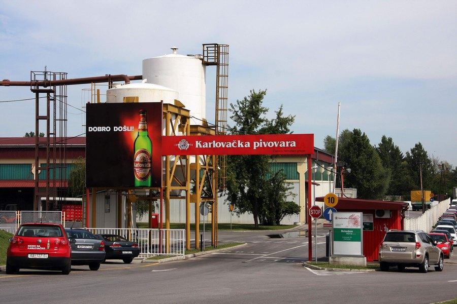 karlovacka-pivovara-ulaz-large