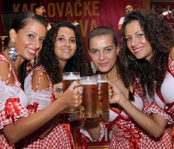 karlovacki-dani-piva-midi1