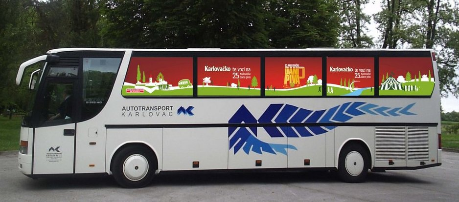karlovacko-autobus-dani-piva-large