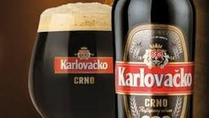 karlovacko-crno-thumb 300