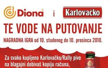 karlovacko-ni-studeni-2010-midi