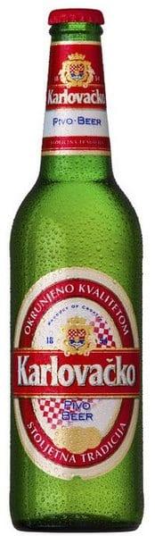 karlovacko-pivo-large