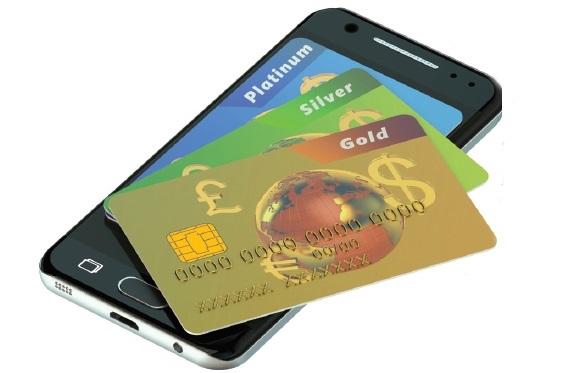 karticnoi-poslovanje01