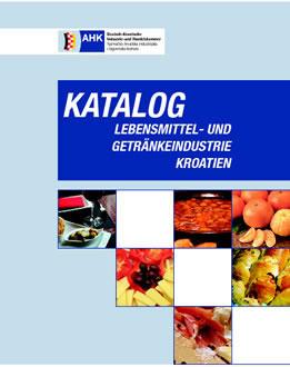 katalog-hrane-i-pica-na-njemackom-midi
