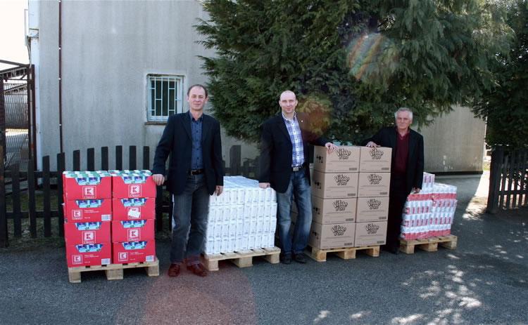 kaufland-donacija-caritas-001