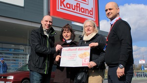 kaufland-dop-thumb 300