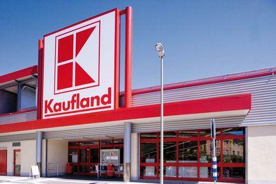 kaufland-online-midi
