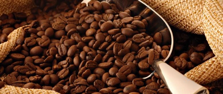 kava-zrna-ftd 777