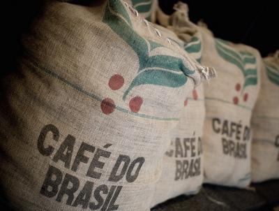 kava-izvoz-midi
