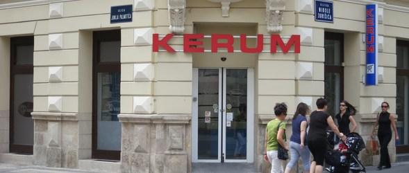 kerum-trgovina-zagreb-ftd
