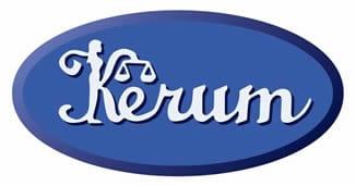 kerum_logo