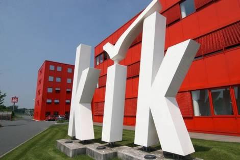kik-logo-zgrada-midi