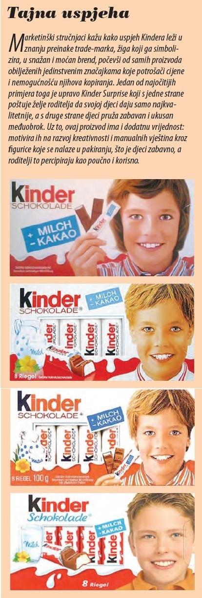 kinder-tajna-uspijeha-okvoric