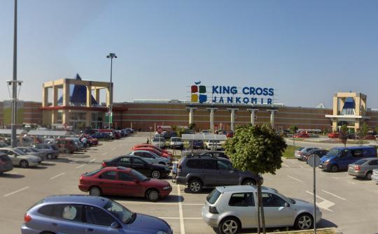 king-cross-jankomir-large