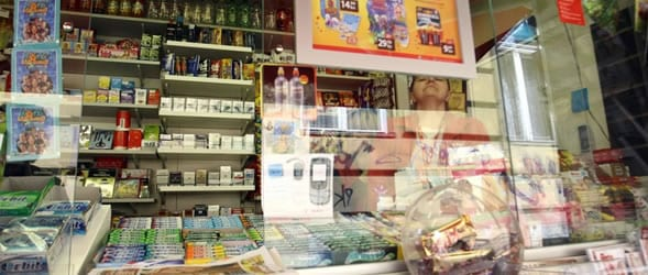 kiosk-prodaja-ftd