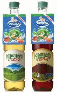 kisko-natura-i-vegeta-300