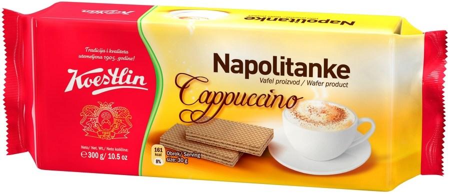 koestlin-napolitanke-cappuccino