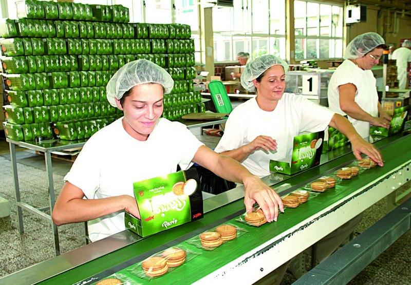 koestlin-proizvodnja-radnice-large