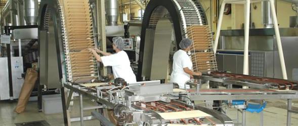 koestlin-proizvodnja-radnici-ftd