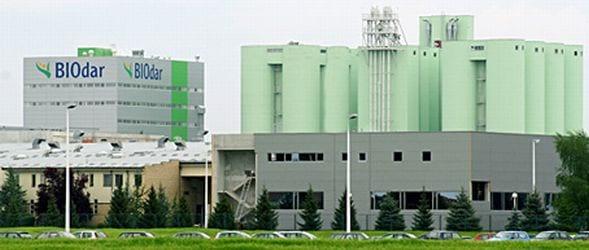 koka-tvornica
