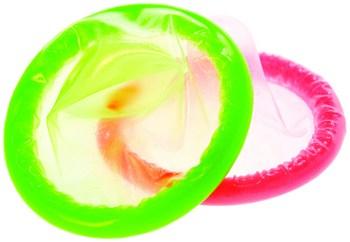 kondomi-i-lubrikanti-ilustracija-midi