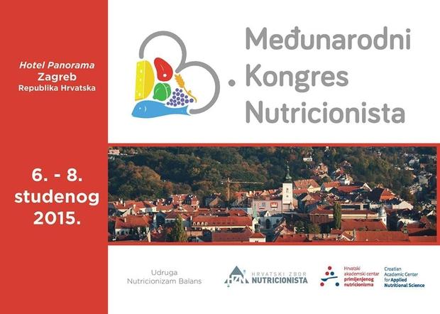 kongres nutricionista midi