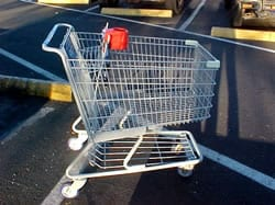 konsolidacija-kolica-midi-trgovina-maloprodaja