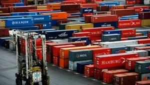 kontejneri-uvoz-izvoz-thumb 300