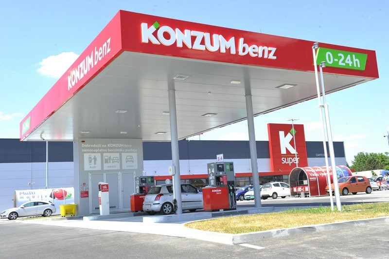 konzum-benz-ivanic-grad-001