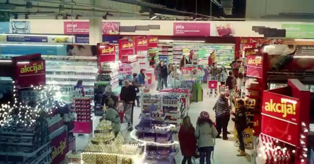 konzum-bozicna-kampanja-large-midi