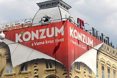 konzum-city