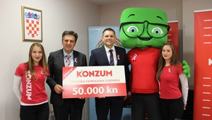 konzum-donacija-hrvatska-vatrogasna-zajednica-thumb-300
