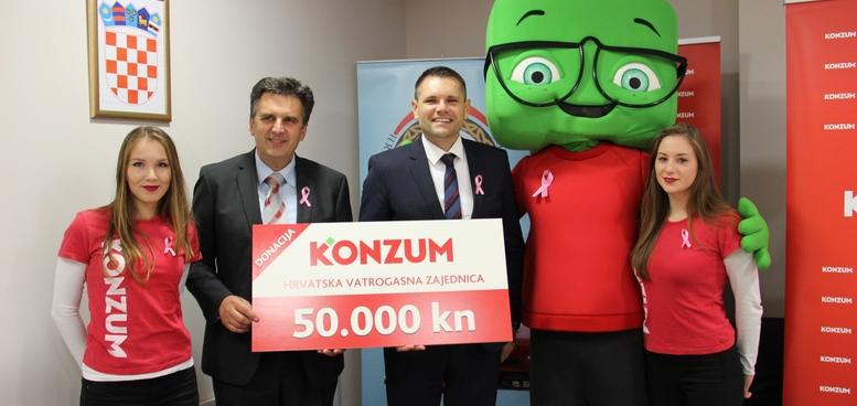 konzum-donacija-hrvatska-vatrogasna-zajednica