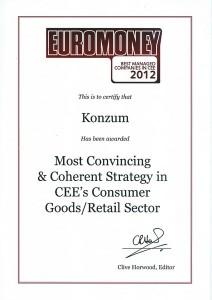 konzum-euromoney-2012-certifikat