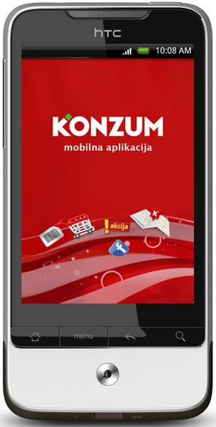 konzum-internet-prodavaonica-android-aplikacija-001