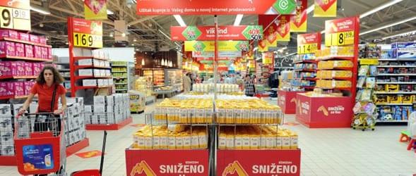 konzum-maloprodaja-kupac-ftd