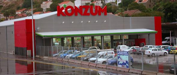 konzum-maloprodajni-centar-ftd