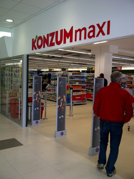 konzum-maxi-mlini-otvorenje-001