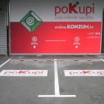 konzum-pokupi-parking