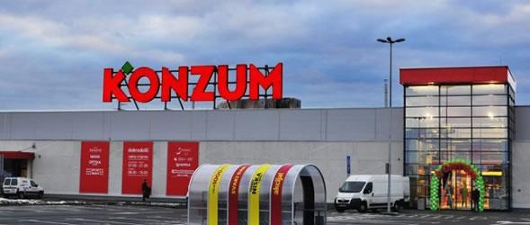 konzum-prodavaonica-ftd