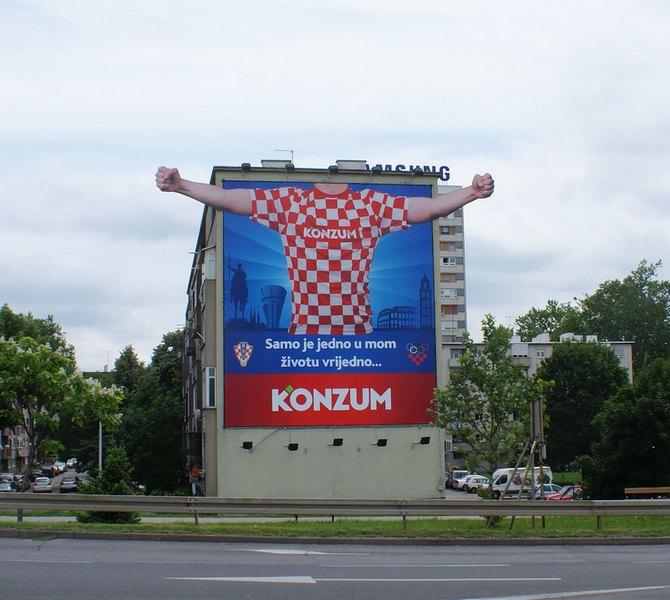 konzum-rotor-2