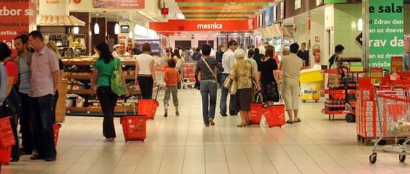 konzum-trgovina-kupci-ftd