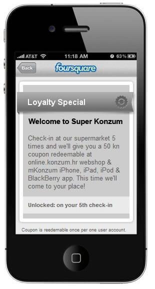konzum_loyalty_special_locked