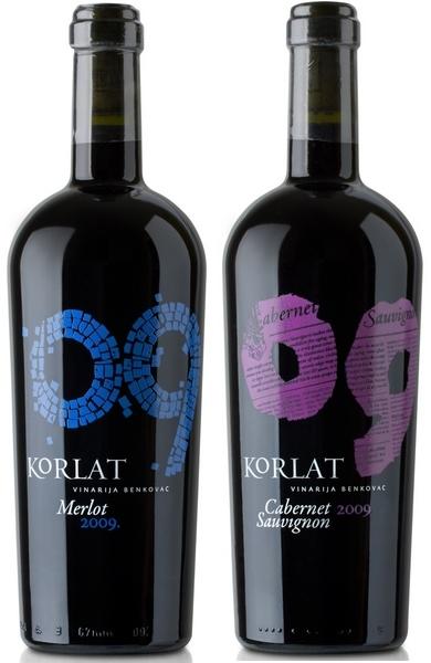 korlat-merlot-2009-korlatcabernetsauvignon-2009-large