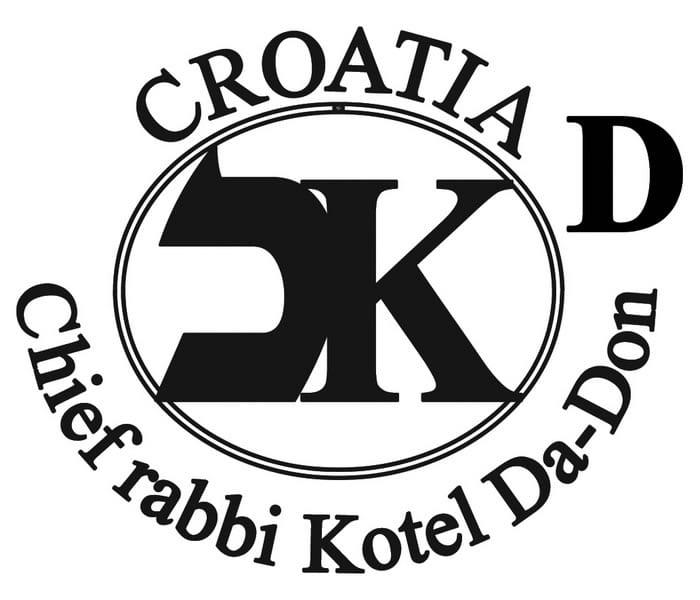 koser-znak-d-dairy