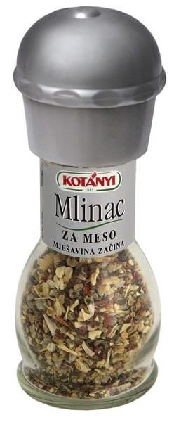 kotanyi-mlinac-za-meso-mjesavina