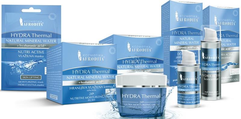 kozmetika-afrodita-hydra-thermal-linija