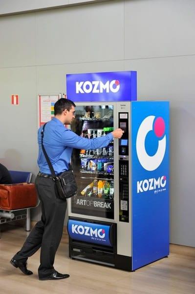 kozmo-automat-foto-1