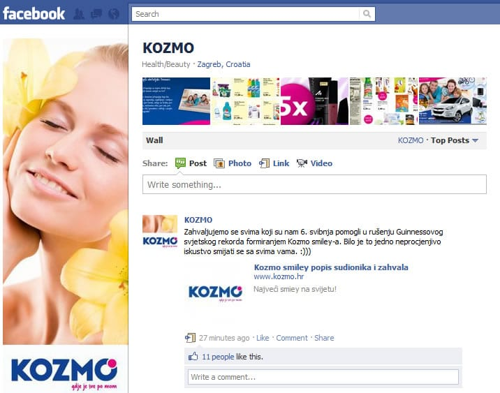 kozmo-facebook-large